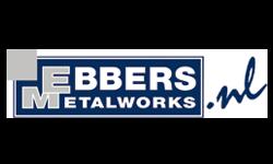Ebbers Metalworks